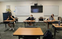College Board Accommodations Process is Flawed