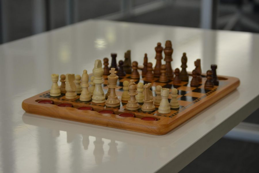 Great+chess+players+don%E2%80%99t+view+the+person+on+the+other+side+of+the+board+as+an+opponent+but+as+a+partner.+The+game+is+one+built+on+the+back+and+forth+that+happens+when+a+relationship+is+built+on+respect+and+understanding.+We+need+to+stop+viewing+each+other+with+fear%2C+anxiety%2C+suspicion%2C+or+guarded+pride.+There+is+only+so+much+that+can+be+controlled+in+the+application+process%2C+but+much+to+be+controlled+in+our+lives.%C2%A0