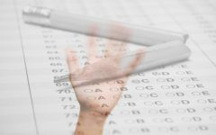The College Board has announced that SAT Subject tests and the SAT essay are no longer going to be offered. Students are instead urged to show their intellectual excellence on their AP exams, tests which are becoming more popular among students across the world.