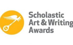Scholastic Art Awards 2021: Honorable Mentions