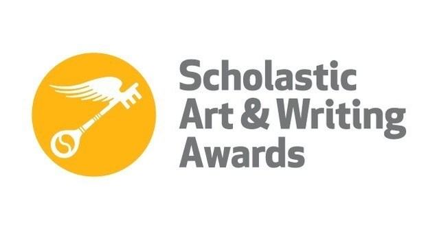 Scholastic Art Awards 2021: Gold Key Winners