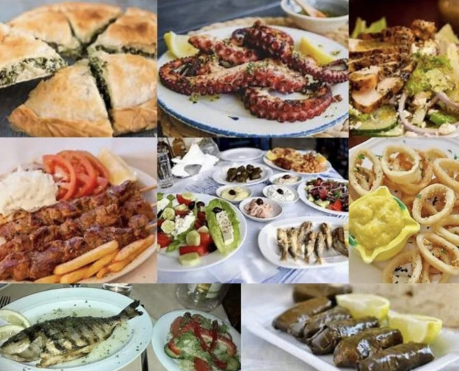 New+Greek+restaurant+Nikos+Greek+Kouzina+has+just+opened+in+Tequesta+in+the+past+few+weeks+receiving+many+positive+reviews+in+the+short+time+since+its+opening.+