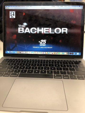 The 25th season of The Bachelor is coming to a end on March 15th, and fans will know Matt James