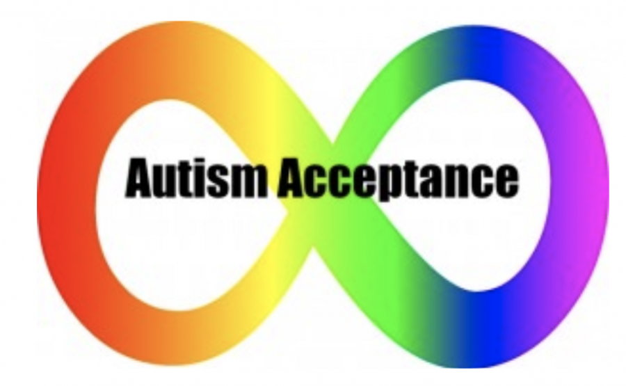 The+symbol+of+Autism+Acceptance+month+shows+the+allegience+between+the+neurodivergent+and+neurotypical+community.+%0A