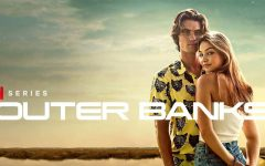 Outerbanks Season 2 Review