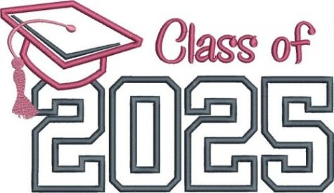 FreshBook: A Gallery of the Class of 2025